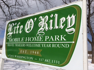 LifeO'Riley_156033