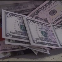 money_115499