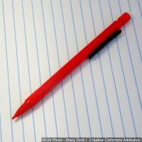 PencilNotepaperSchool_115961