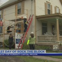 Rock The Block_153388