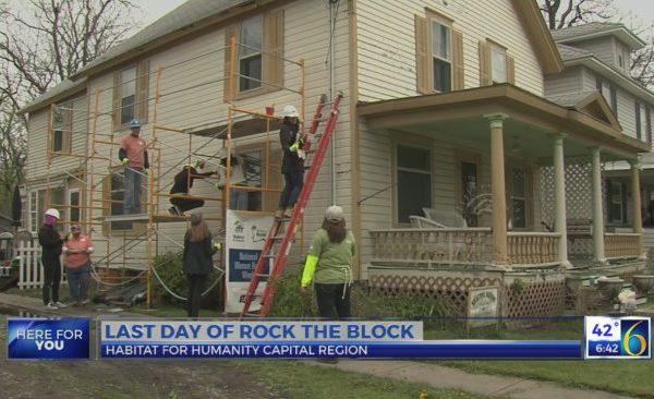 Rock The Block_153388