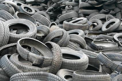 scrap tires_69861