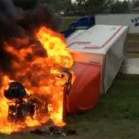 semitruck-fire_155277