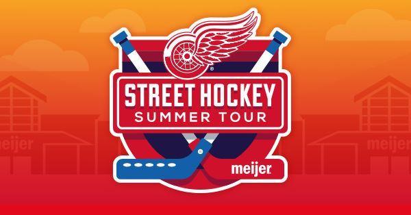 StreetHockeySummerTourMay16_156119