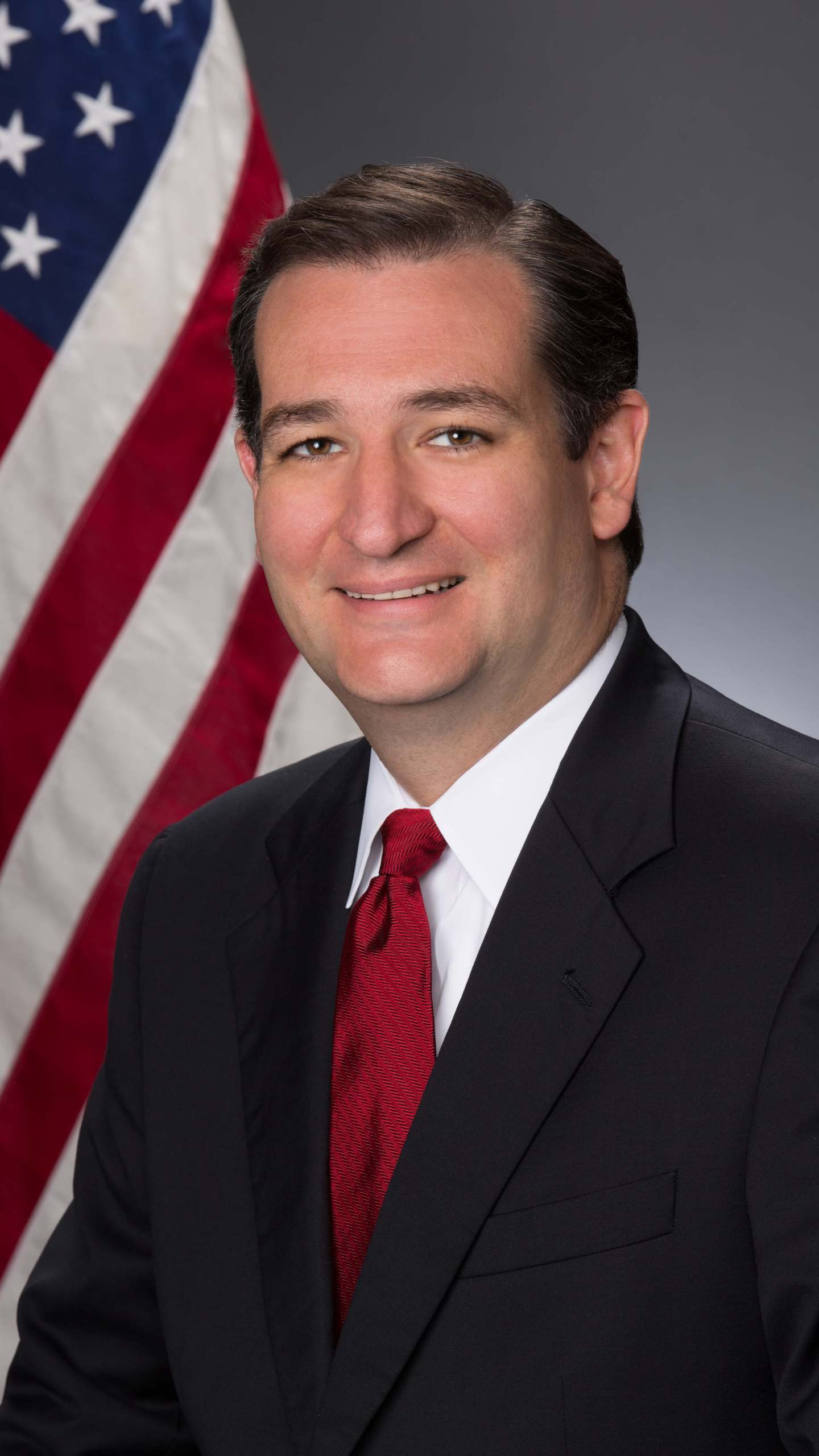 Ted Cruz Election 16 Page MAIN_137157
