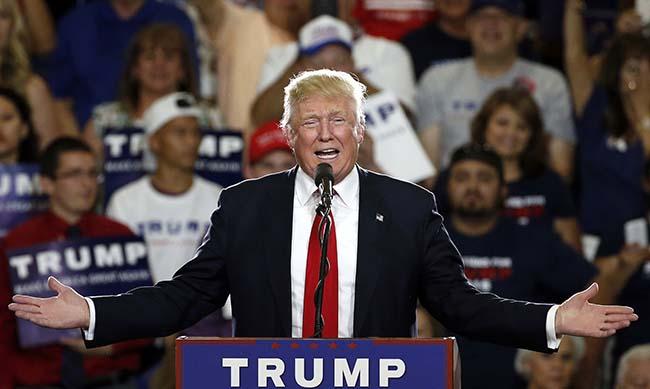 Donald Trump_158811