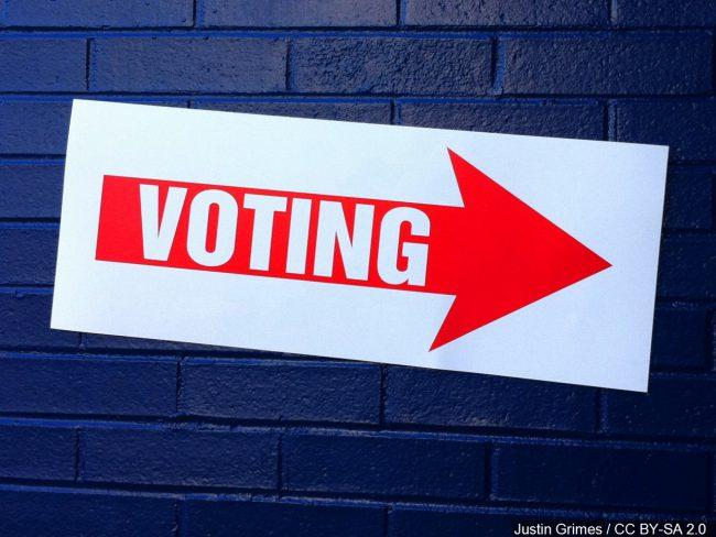 VotingMGN_152684