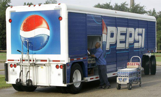 Pepsi_167239
