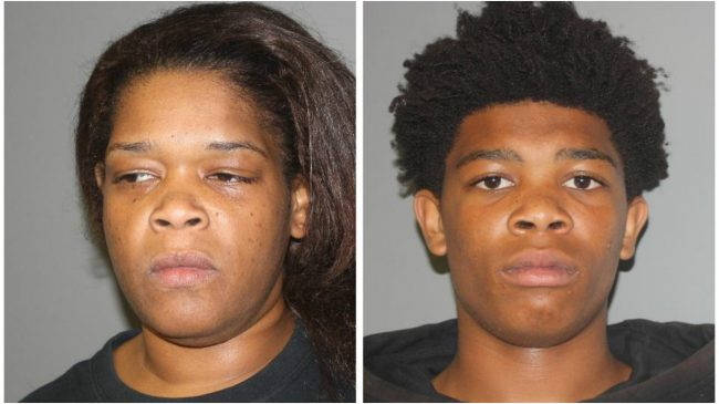 Arrest Suspects_161543