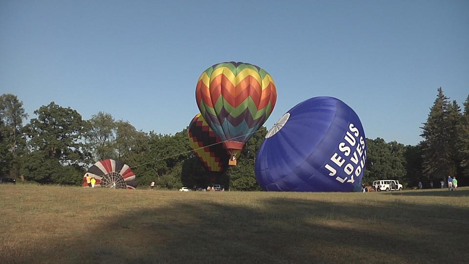 balloons_166248