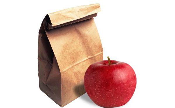 brown bag lunch generic_73754