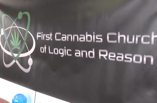 Cannabis Church Pic_166250