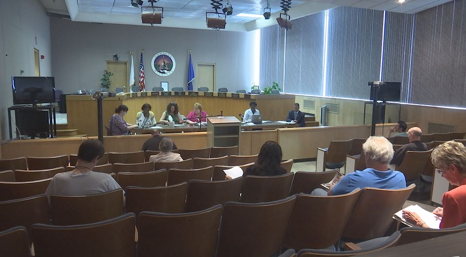 Lansing City Council_162855