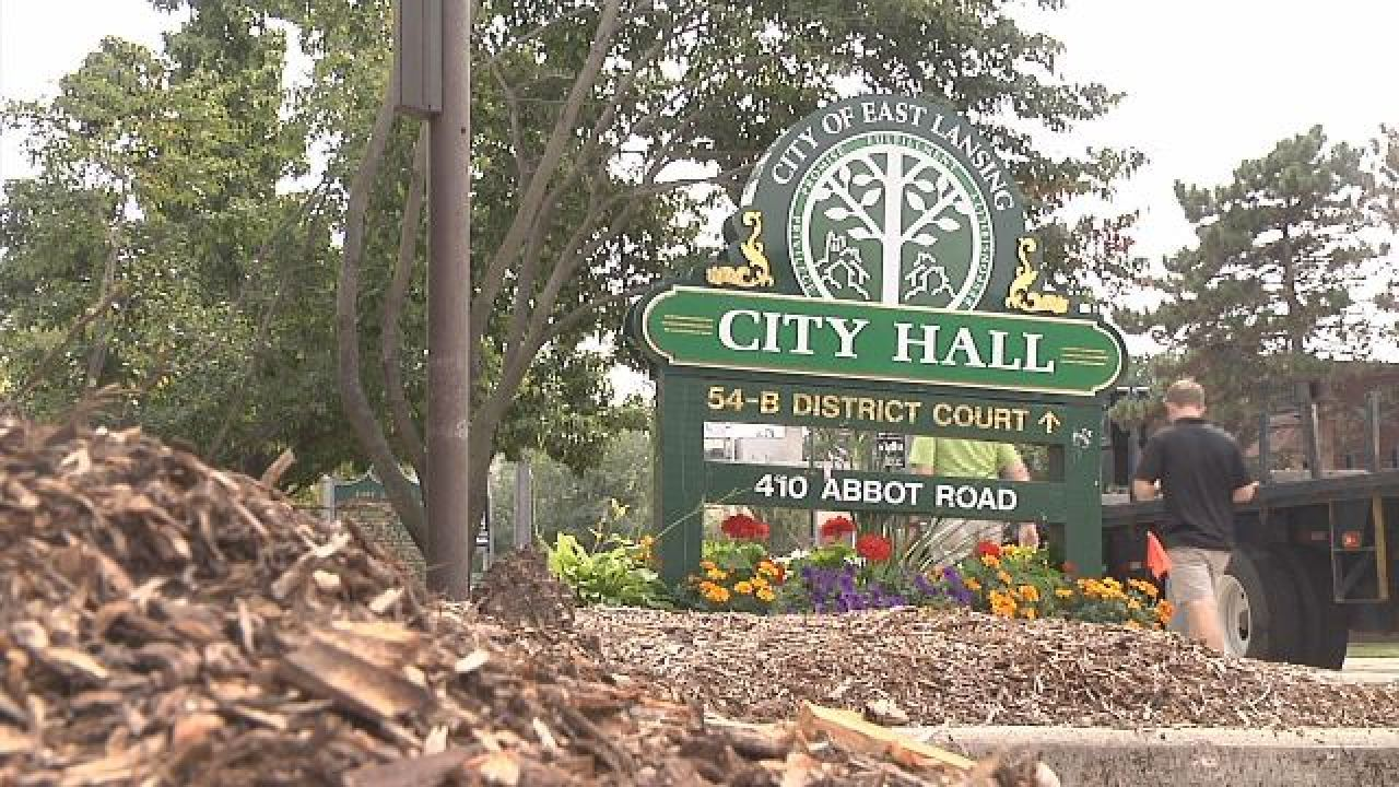 City Council bans conversion therapy in East Lansing ...