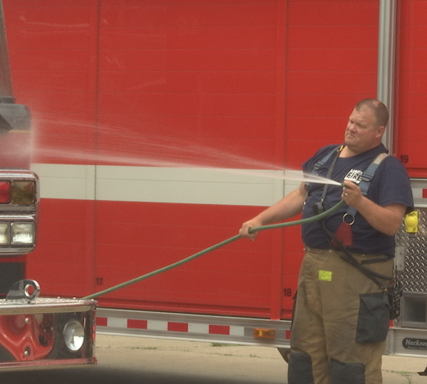 firefighter bill_162470