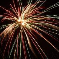 Firework_62636