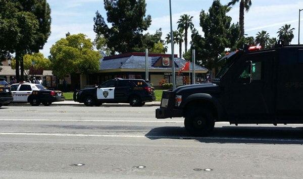 Fremont-california-shooting_160399