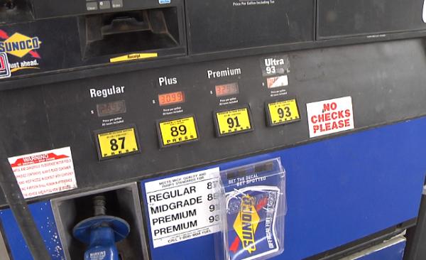 Fuel economy_162489