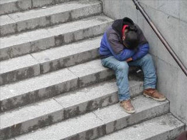 homeless_8925
