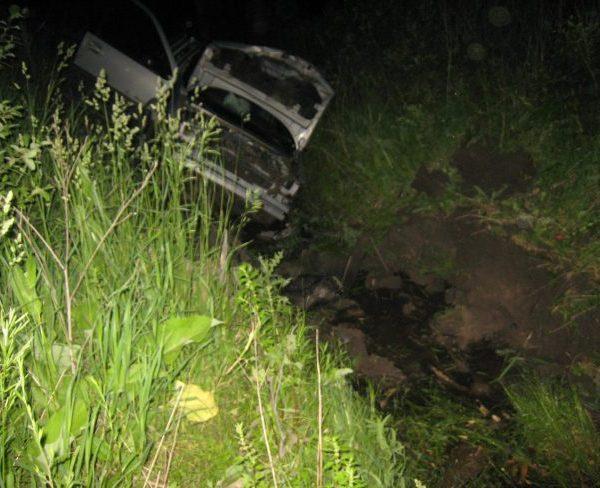 Ionia crash_162392