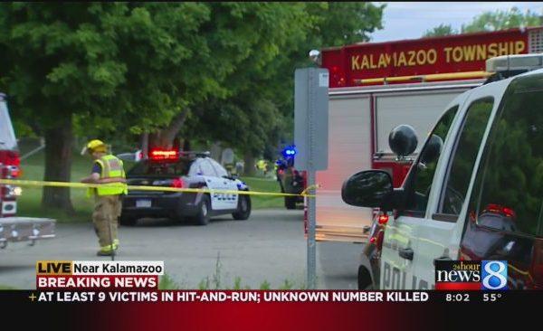 Kazoo bike crash_161964