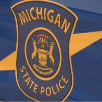 michigan state police generic 090215_82617