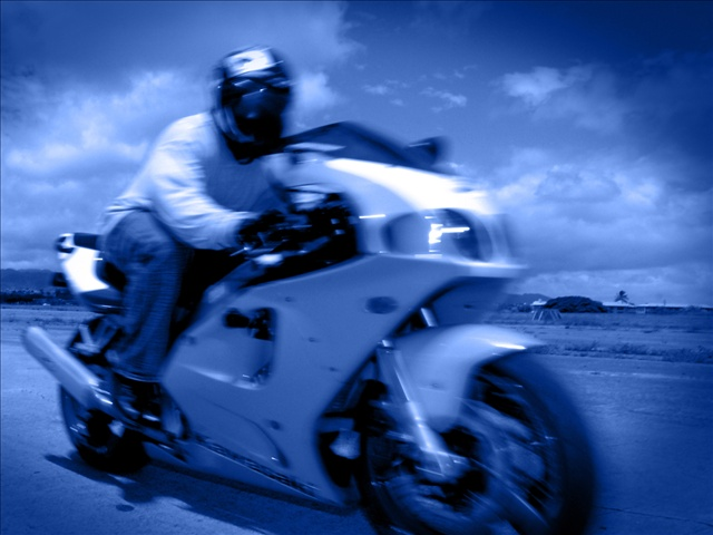 motorcycles_136900