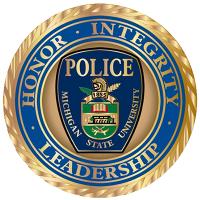 MSU Police_160010