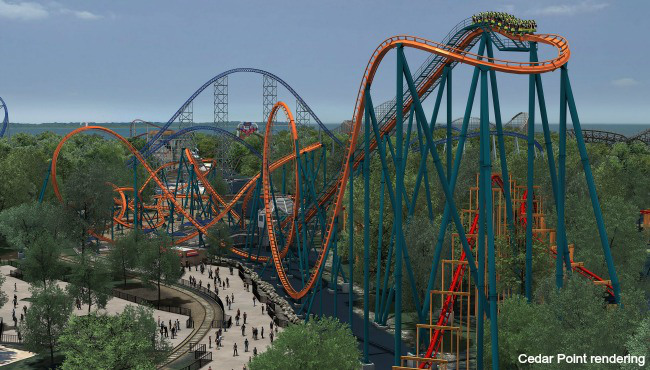 rougarou-cedar-point-mantis-091814_32106