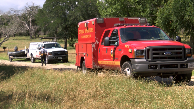 search-crews-fort-hood_160747