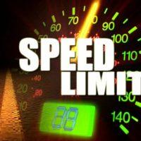 SpeedLimitMGN_160319