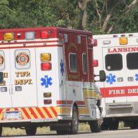 I-96 accident investigation_168819