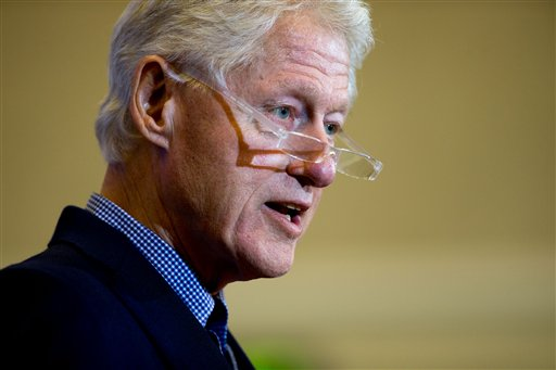 Bill Clinton_173202