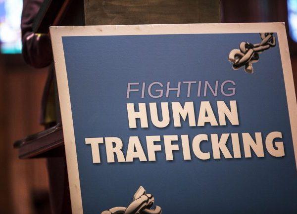 attorney-genereal-bill-schuette-speaks-in-an-effort-to-stop-human-trafficking--dc5444d0f0c57316jpg-d1828f2f0c4a44df_125567