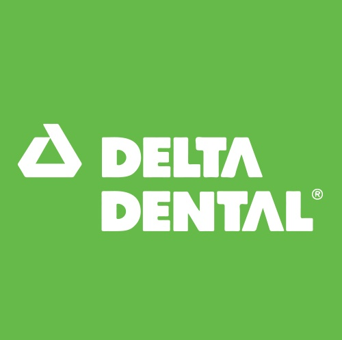 Delta Dental logo_172419