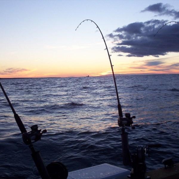 Great Lakes_31542