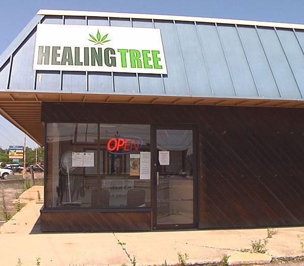 Medical Marijuana Dispensary Debate_171838