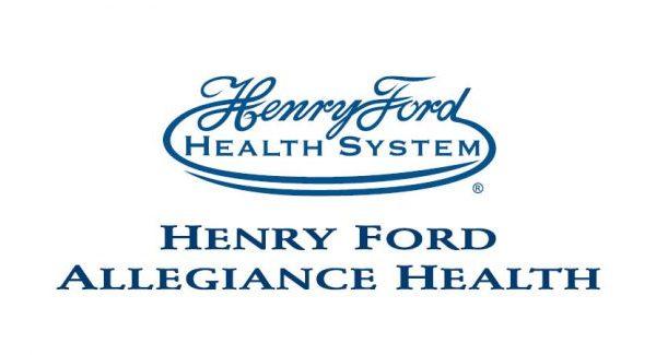 henry ford allegiance_169005
