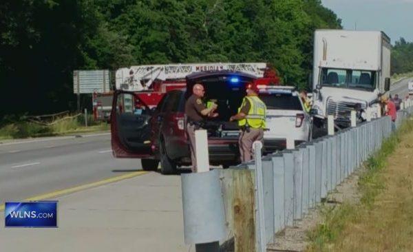 I-96 accident_168537