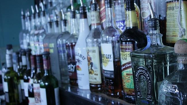 liquor_171348