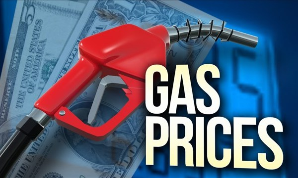 Gas prices_112179