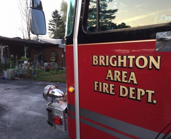 Brighton Fire_176951