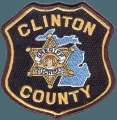 Clinton Co SD_177944