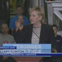 Clinton in Warren-1_177050