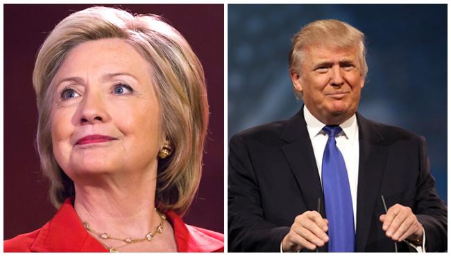 ClintonTrump_140039