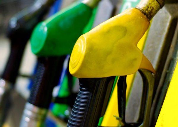Gas Pumps_151677