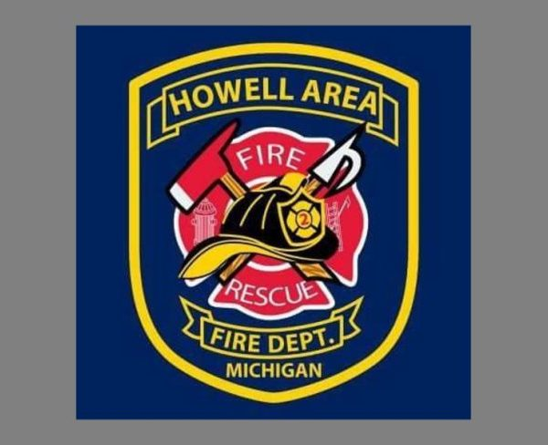Howell Fire_175132