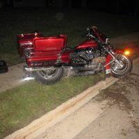 Ionia harley crash_178163