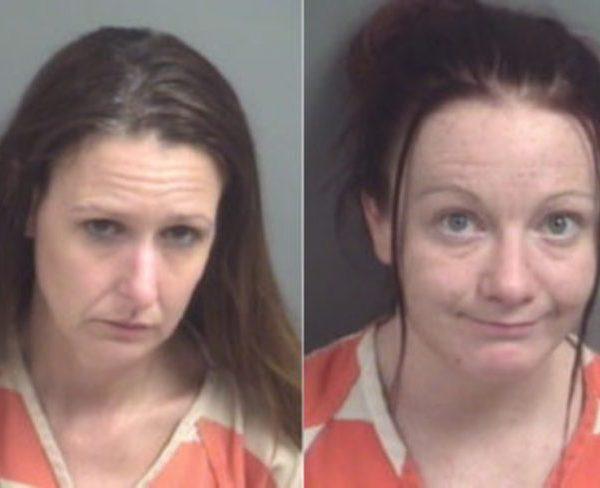 jail escapees_175224