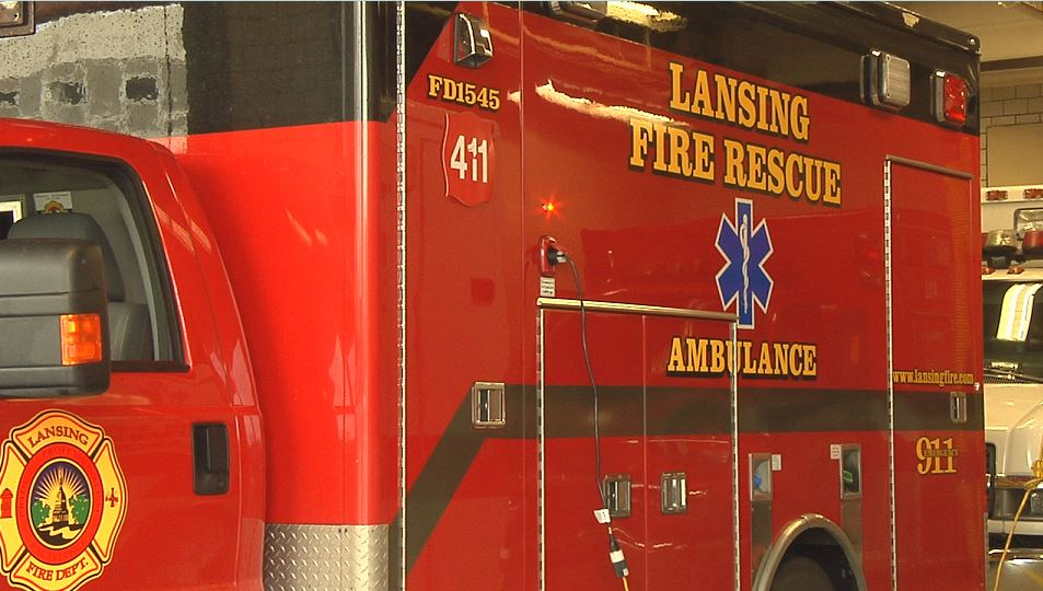 Lansing Fire Department_177362